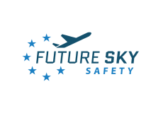 Future Sky Safety video overview
