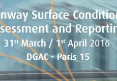 Project #3 @DGAC Symposium