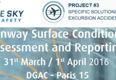 Proceedings from the DGAC Symposium