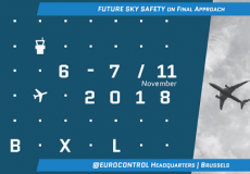 Future Sky Safety on Final Approach